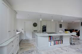 white cabinets with white granite colonial white granite white cabinets beautiful colonial white