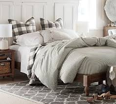 amazing idea gray bedding exquisite decoration gray bedding home