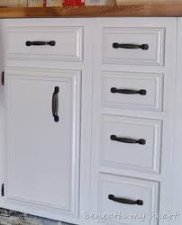 Contemporary Kitchen New Lowes Cabinet Hardware Ideas Lowes - Ikea kitchen cabinet pulls