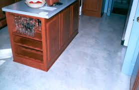 Laminate Flooring Langley Virginia Floorcrafters Chesapeake Va