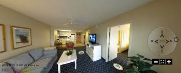 hotels with 2 bedroom suites in myrtle beach sc extraordinary design ideas 2 bedroom suites myrtle beach bedroom ideas