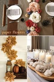 Holiday Table Decorating Ideas Vase Decoration Ideas Decorating Ideas