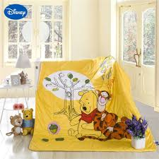 Winnie The Pooh Nursery Curtains by Compare Prices On Pooh Tigger Baby Online Shopping Buy Low Price