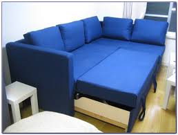 Sofa That Turns Into Bunk Beds by Sofa That Turns Into Bunk Beds Uk Bedroom Home Decorating