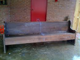 Old Park Benches Bench Old Benches For Sale Old Benches For Sale Old Bench