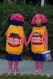 Halloween Costumes Twin Girls Twin Baby Costumes Toddler Costumes Halloween Costumes French