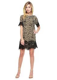 best leopard print worn by celebrities