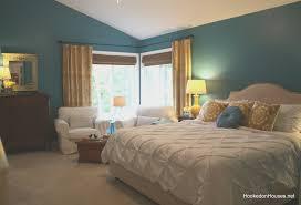 bedroom best green purple bedroom decoration idea luxury modern