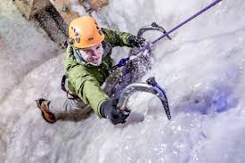 Snow And Rock Covent Garden Opening Times Climbing Uk The 8 Best Locations Bull