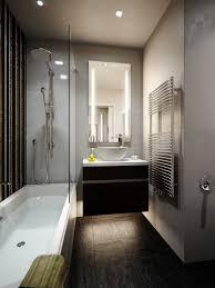 Dark Bathroom Ideas Bathroom Bathroom Furniture Dark Bathroom Fixtures Dark Bathroom