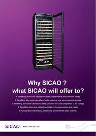Small Commercial Refrigerator Glass Door by 19 Bottle Countertop Small Fridge Wine Display Cabinet Glass Door