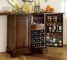 cool wine racks u2014 liberty interior wine racks wood minimalist design