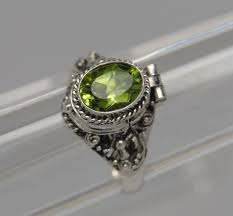 cremation jewelry rings 62 best cremation jewelry keepsakes images on