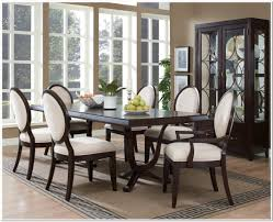 small dining table ikea small dinette sets chair dining table