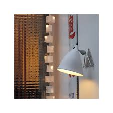 vase tse tse string lights cubist by tsetse o sale at pure deco