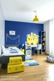 modele chambre garcon 10 ans peinture chambre garcon 10 ans chambre modele peinture chambre