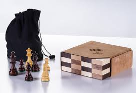 holiday chess gifts guide chess house