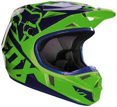 womens motocross gear uk fox motocross helmets uk online store u2022 next day delivery a