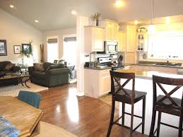 large kitchen floor plans kitchen best of kitchen floor plans kitchen floor plan design