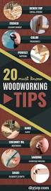 Woodworking Plans And Simple Project by 25 Unique Cool Woodworking Projects Ideas On Pinterest