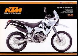 2000 ktm 640 lc4 adventure r moto zombdrive com