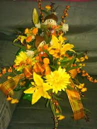 116 best aaron s graveside flowers tree images on