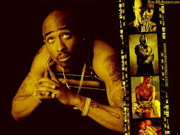 tupac pics and wallpapers wallpapersafari tupac shakur wallpapers 12 rap wallpapers