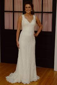 wedding dresses wi wedding dresses wi country dresses for weddings svesty