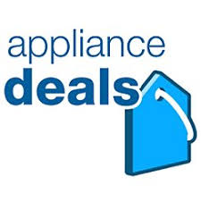 sears appliance black friday deals refrigerators top models in every size style u0026 brand sears