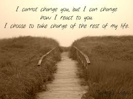 Love And Change Quotes by Quote Rainey Daze And Crazy Nights