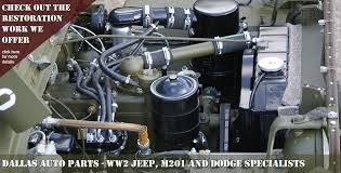 jeep restoration parts ww2 willys ford jeep parts m201 dodge specialists