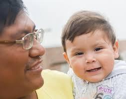 canyonlands healthcare serving arizona communities