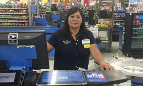 register for housewarming what dolores taught me at walmart register 11 mayer