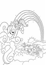 top 30 my little pony coloring pages printable 2017 calendar