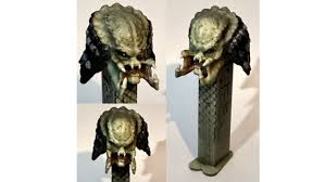 where can i buy pez dispensers money to burn should you buy a predator pez dispenser
