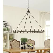 Island Pendant Lights by Chandelier Farmhouse Lighting Ideas Kitchen Island Pendant