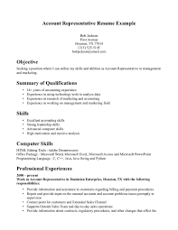 Cashier Skills Resume Resume Skills For Customer Service Free Resume Example And