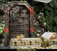 jurassic world bedroom decor coma frique studio ef9965d1776b