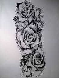 roses vetoe black label co los angeles usa i