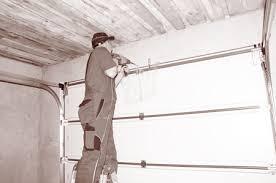 Aaa Overhead Door Garage Door Service And Repair Contractor In Sedona Az