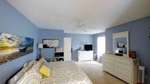 5200 calico court virginia beach va 23464 in fairfield gardens