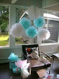 baby shower chair decorations 66 best baby shower images on shower baby baby boy