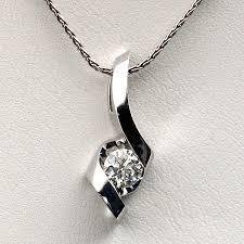 Custom Photo Necklace Cedar Park Jewelry Gold Buyers Custom Jewelry Rolex Watches U0026 More