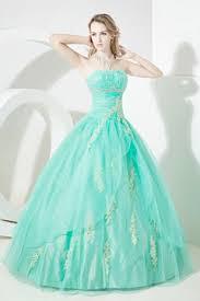 quinceanera dresses aqua aqua inexpensive quinceanera dresses sweet 16 dresses collection