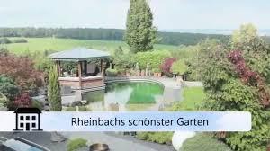 Garden Haus Kaufen V E R K A U F T Rheinbach Merzbach Freistehende Villa Zu