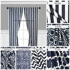 Navy Chevron Curtains Fresh Blue And White Chevron Curtains 2018 Curtain Ideas