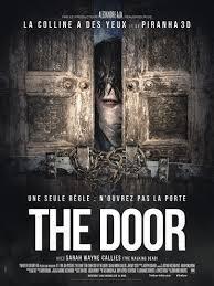 film unfaithful complet en streaming the door 2016 film complet streaming regarder gratuitement the door