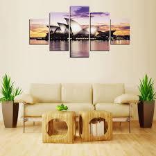 Home Decor Sydney Cbd Online Get Cheap Wall Mirrors Sydney Aliexpress Com Alibaba Group