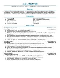 best resume for part time jobs near me part time job resumes exles krida info