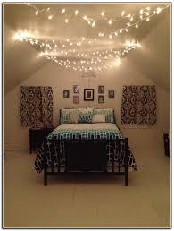 White Christmas Lights For Bedroom - christmas lights in room ideas lizardmedia co